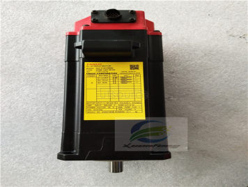 Used Fanuc A06B-1401-B102    Servo Motor With High Quality