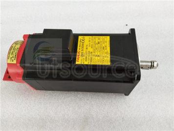Fanuc A06B-0377-B175  Servo Motor 90% NEW