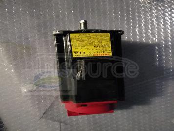 Used Fanuc A06B-0371-B175   Servo Motor With High Quality