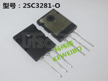 2SC3281-O