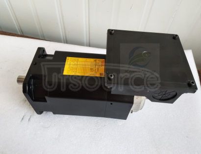 Fanuc A06B-1420-B900#F621  A06B-1420-B900 Servo Motor 90% NEW We have professional engineer for repair and service the test more than 10 year .High Quality parts.Professional Technical Support,As well as kindly service for you.