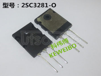 2SC3281