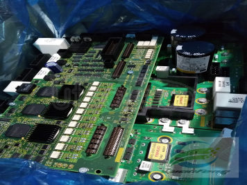 Original FANUC A20B-3900-0303  PCB Board with high quality
