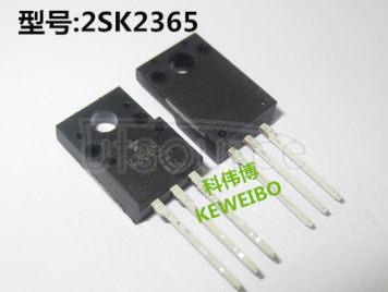 2SK3565