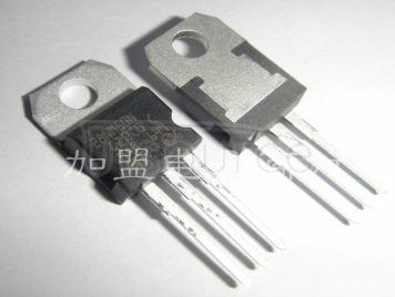 STP28NM50N