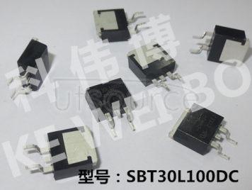 SBT30L100DC.