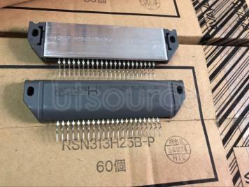 RSN313H25B-P