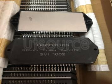 SVI1002