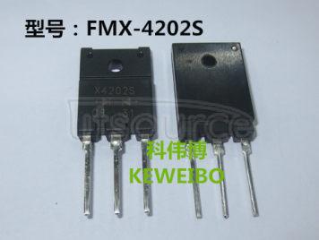 FMX4202S