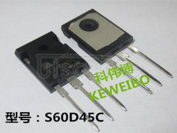 S60D45C