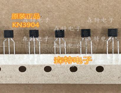 KN3904 CAP 56PF 500V 5% NPOC0G SMD-0402 TR-7-PA LOW-ESR