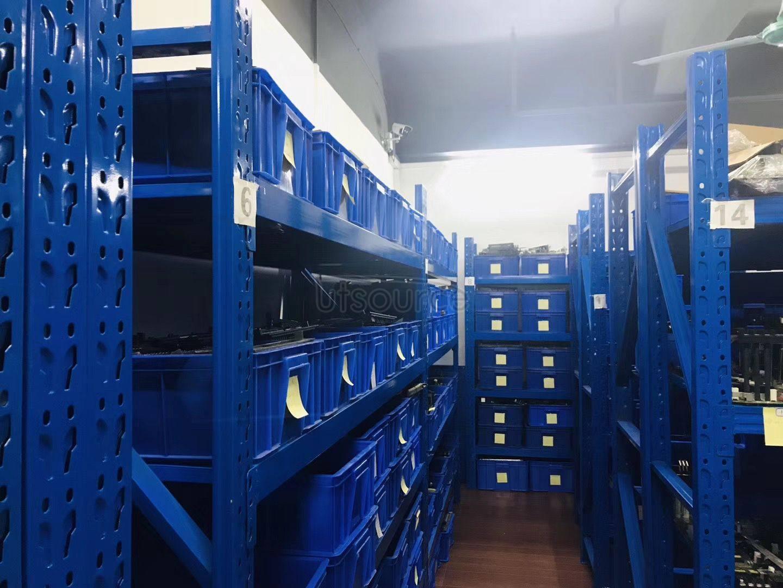 Fanuc A06B-1420-B900#F621  A06B-1420-B900 Servo Motor 90% NEW
