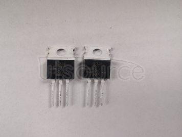 BT136-600 BT136-600D  NXP