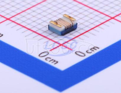 FH(Guangdong Fenghua Advanced Tech) FHW1210HC039JGT(5pcs)
