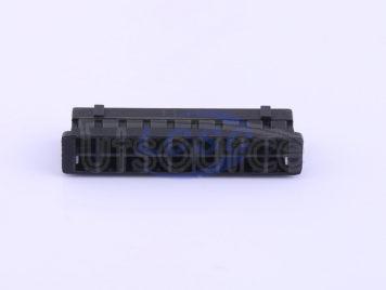 HR(Joint Tech Elec) A2211H-2X09P(5pcs)