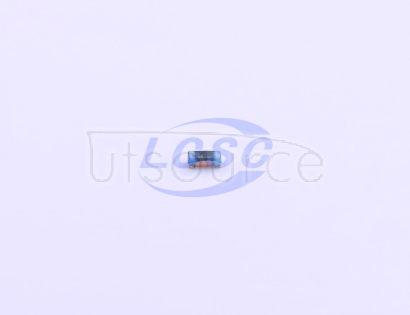 Guangdong Fenghua Advanced Tech FHW0402UC051JST