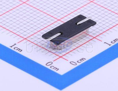 ECEC(ZheJiang E ast Crystal Elec) C25000J365(5pcs)