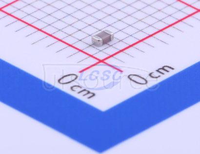 Samsung Electro-Mechanics CL10C5R6DB8NNNC