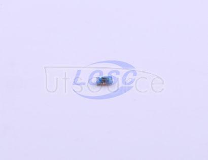 Guangdong Fenghua Advanced Tech FHW0402UC012JST
