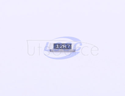 Guangdong Fenghua Advanced Tech RS-06K12R7FT
