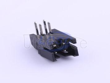 HR(Joint Tech Elec) A2211WR-2X02P(10pcs)