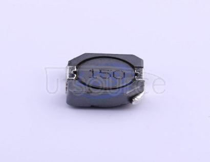 Chilisin Elec SCDS104R-150T-N