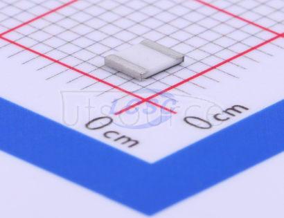 ResistorToday AECR1210F180RK9(10pcs)