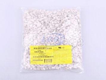 MOLEX 22035035(10pcs)