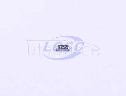 Guangdong Fenghua Advanced Tech RS-03L1604FT