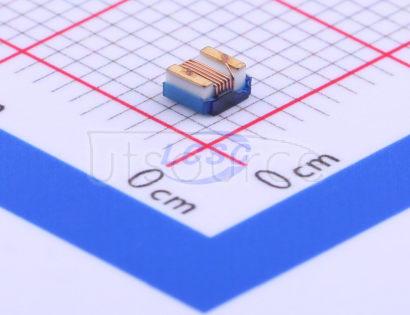 FH(Guangdong Fenghua Advanced Tech) FHW1008UC068JGT(5pcs)