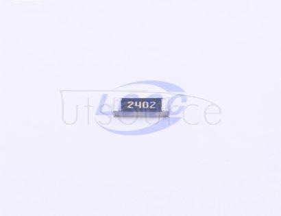 Viking Tech AR06DTCV2402