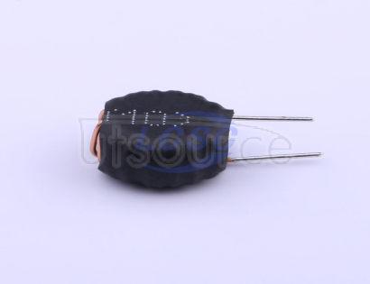 Sunltech Tech SLT038125T330MUB