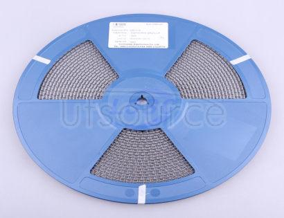Coilmaster Elec SQH5040S-2R2N-LF