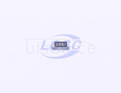 Viking Tech AR05BTDW2001