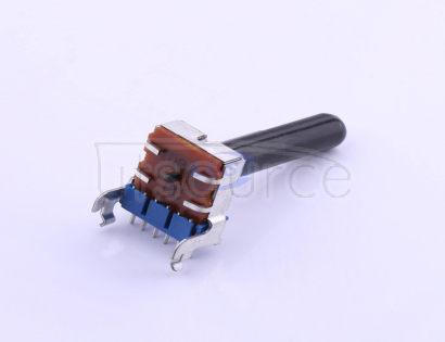 ALPS Electric RK12L12A0C0R