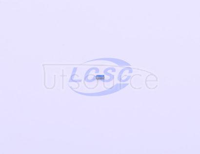 Murata Electronics LQP03TQ1N8B02D