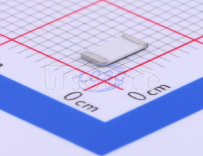 ResistorToday AECR2010F30R0K9(5pcs)