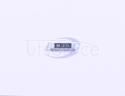 Guangdong Fenghua Advanced Tech RS-06L825JT
