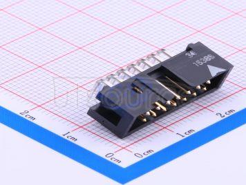 Omron Electronics XG4C-1434