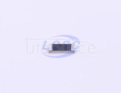 Viking Tech ARG06DTC4121