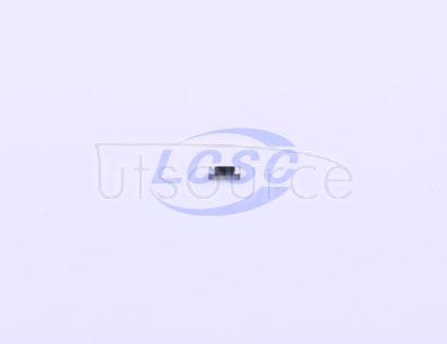 BOURNS CR0402-JW-104GLF
