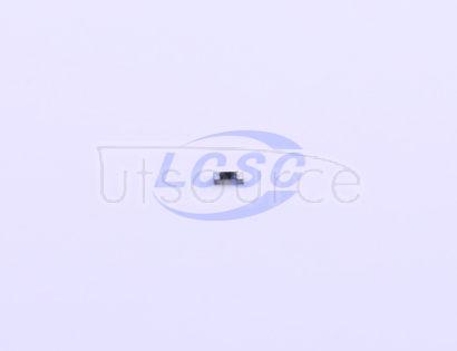 Guangdong Fenghua Advanced Tech RC-02W22R1FT