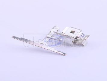 KUM TL060-00010(100pcs)