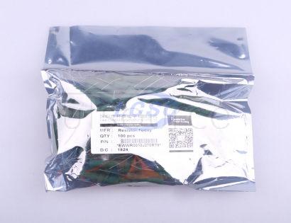 ResistorToday EWWR0010J270RT9