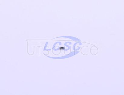 Guangdong Fenghua Advanced Tech RC-01W1103FT