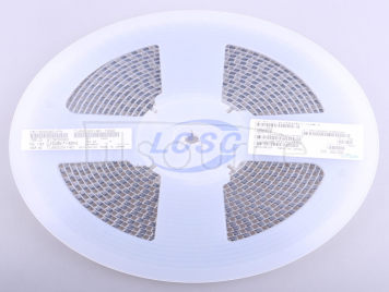 TDK CLF6045NIT-150M-D