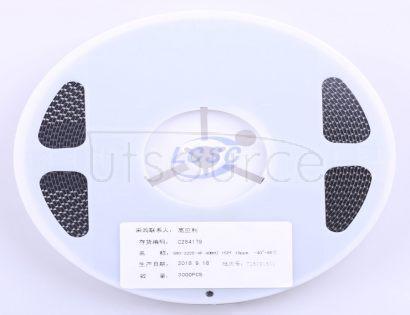 Zhejiang Abel Elec TXM40M0004322HBCEO00T
