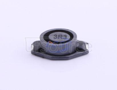 3L COILS SMTDRRI0804-3R3N