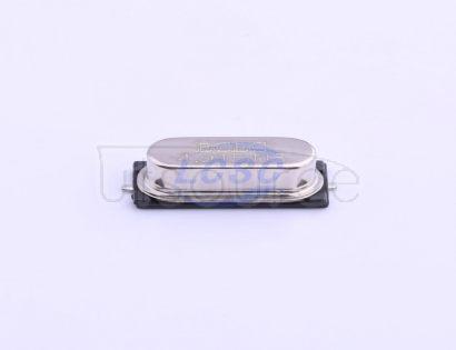 ZheJiang East Crystal Elec C04915J509