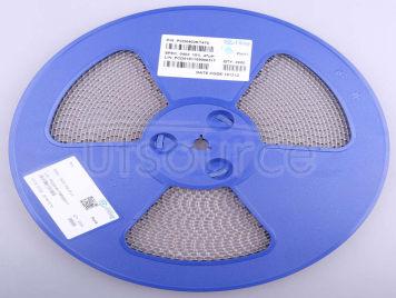 Viking Tech PCD0403KT470(5pcs)